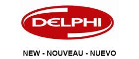 Delphi Nuevo  ·