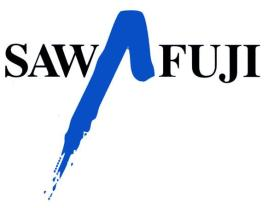 Sawafuji Nuevo  ·
