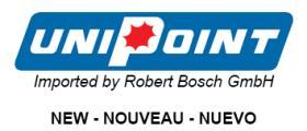 Unipoint Nuevo  ·