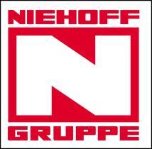 Niehoff  ·