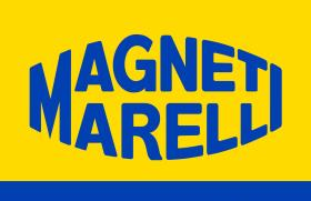 Magneti Marelli Nuevo  ·